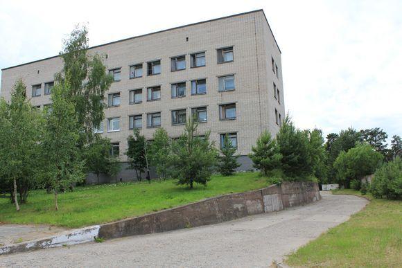 Поликлиника 4 екатеринбург отзывы