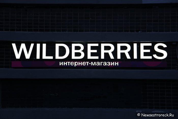 c1c563ce1184 Интернет-магазин Wildberries в Сестрорецке. Для тех, кто еще не знает!
