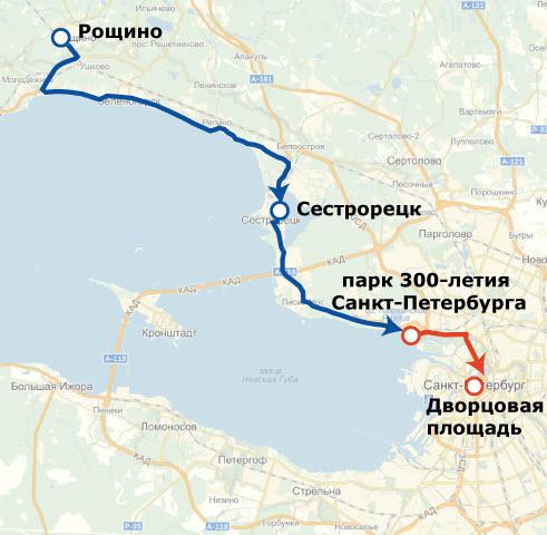 Велопробег «Открытие сезона 2017»
