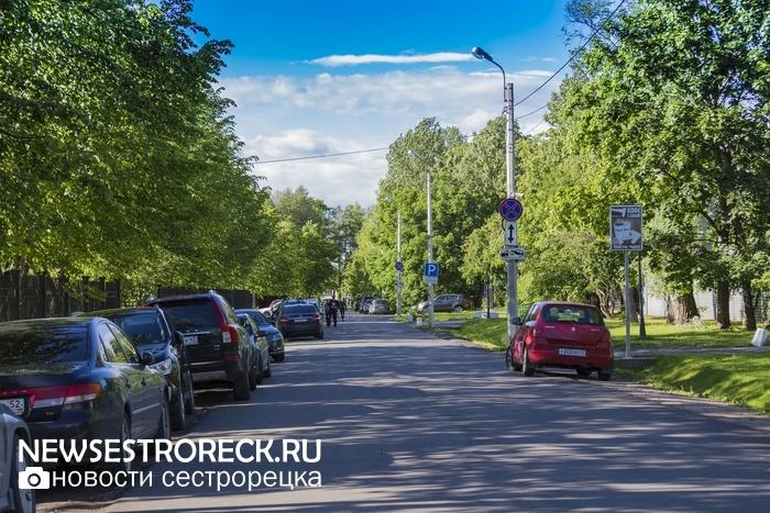 В Сестрорецке появится улица имени Михаила Зощенко