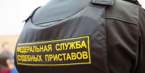 Хитрый должник из Сестрорецка хотел обмануть судебных приставов