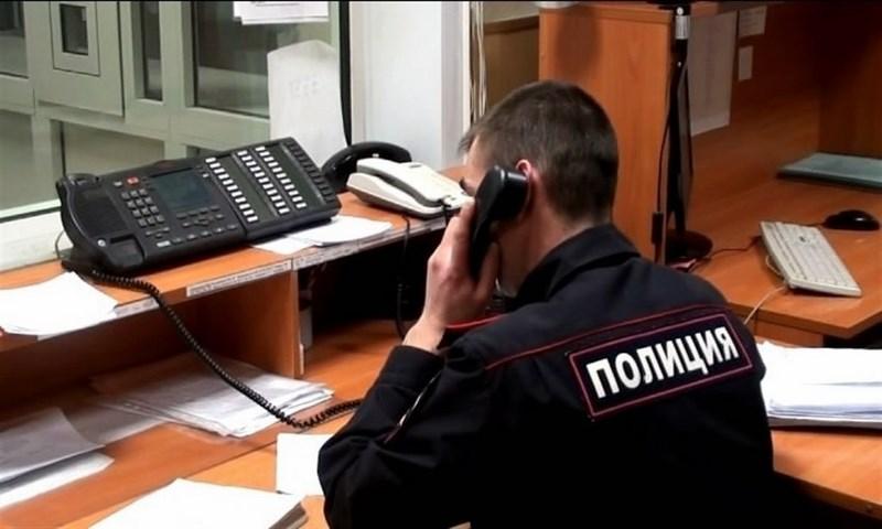 Двух мёртвых школьников нашли в лесу в Сестрорецке