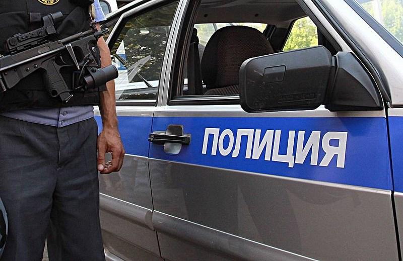 В Петербурге раскрыто убийство, совершенное больше года назад