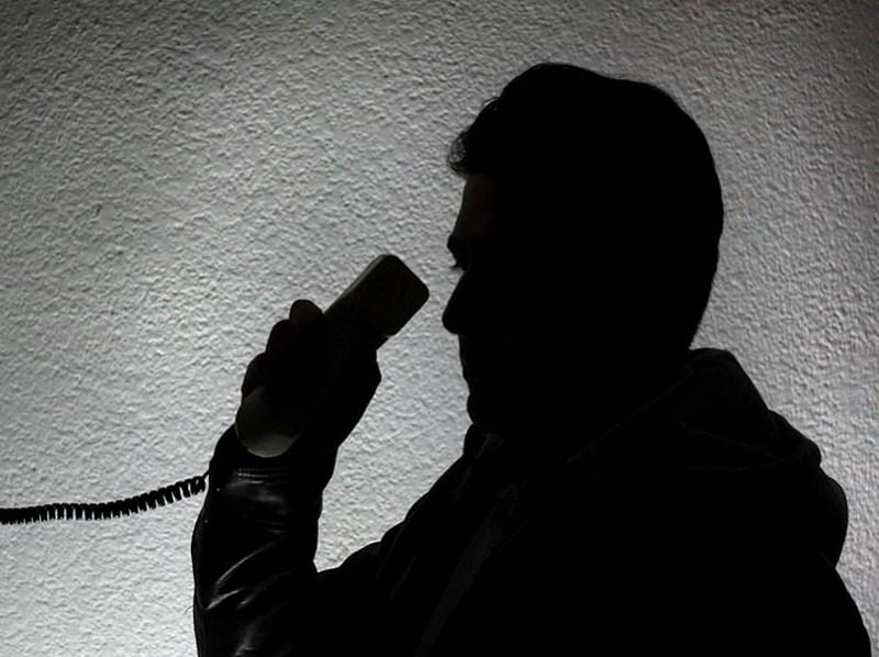 """Вынесен приговор по уголовному делу о """"телефонном терроризме"""""""